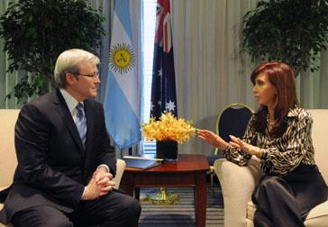 cfk-and-ruddster